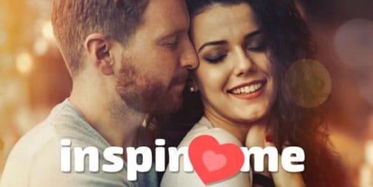 Бутылочка на поцелуй (Inspin.me)