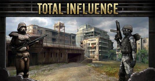Просмотр топика как взломать total influence online. Категория