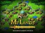 My lands 2 браузерная онлайн стратегия