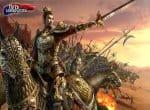 Путь императора онлайн-игра обои