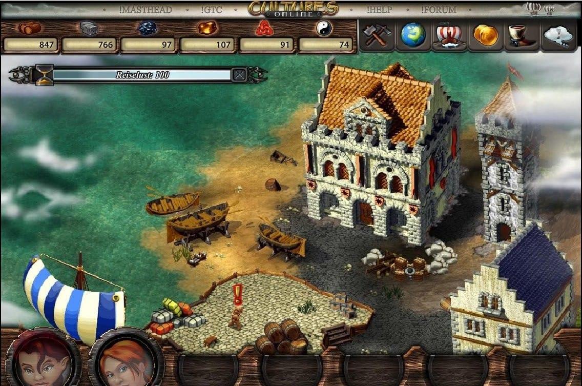Браузерная ролевая игра путь императора онлайн играть сюжетно-ролевая игра в подготовительной группе магазин