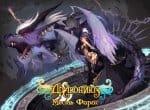 Драконика6 Месть Фарис