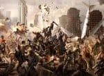 Апокалипсис грядет