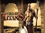 Заставка Битвы Титанов