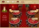 Столы для игры в покер