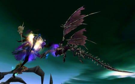 Если решили играть в Повелители драконов, то приготовьтесь к наземных и воздушным поединкам