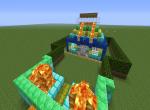 Неиссякаемая фантазия Minecraft