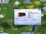 Покупка локомотива в новой эпохе