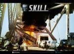 Еще одна заставка игры S.K.I.L.L.– Special Force 2