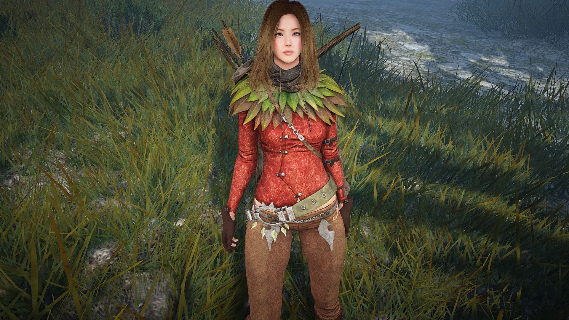 black desert online wallpaper pictures to pin on pinterest