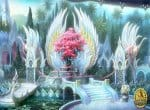 Алтарь культа Девы