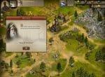 Первые шаги в Imperia Online 2