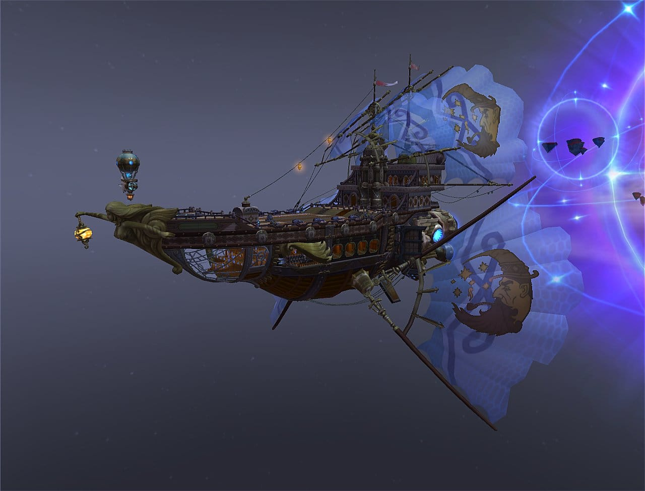 этом своим как запустить двигатель корабль в аллодах шерстяного термобелья Напоследок