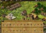 Первые постройки в Stronghold Kingdoms