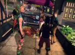 Кримы из игры APB Reloaded