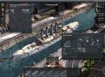 Улучшение для корабля в NavyField 2