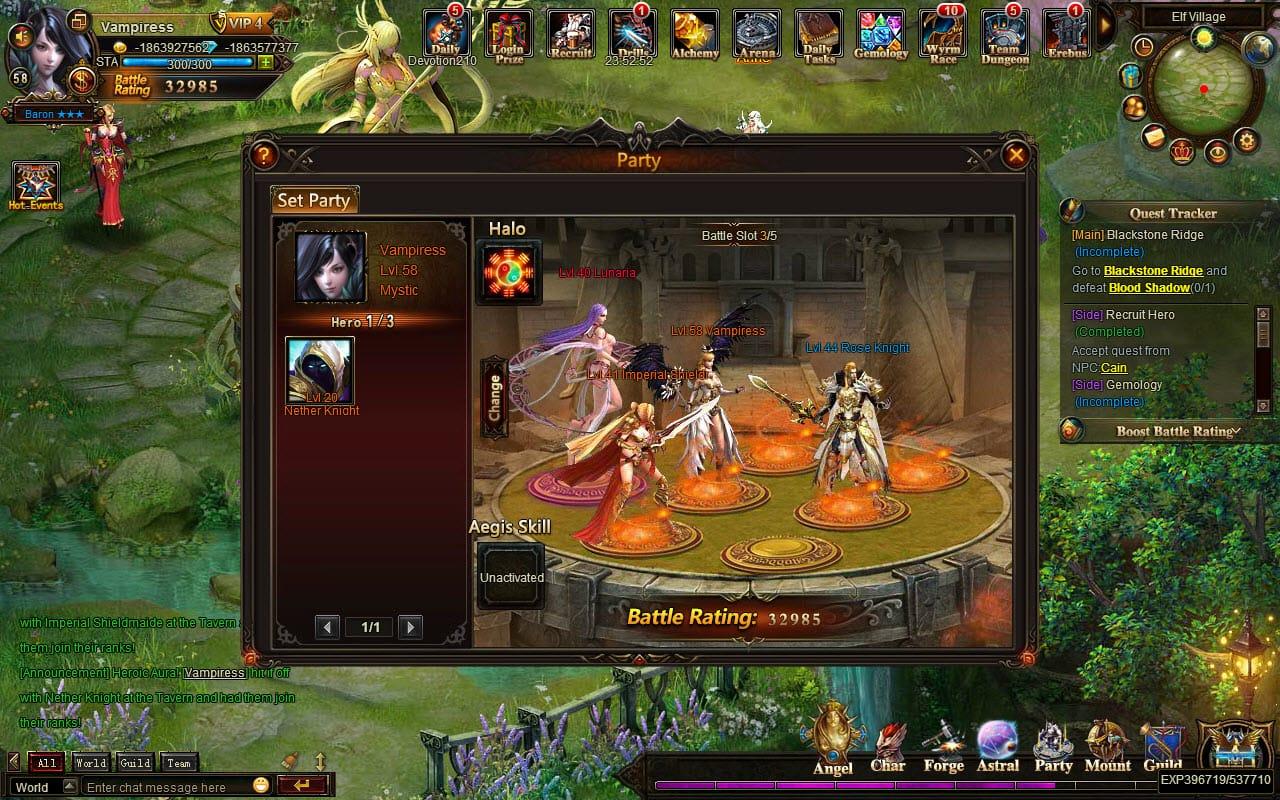Лига ангелов 2 как убрать персонажа - 06d3a