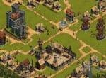 Ваш город в игре