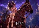 Tera Online картинки