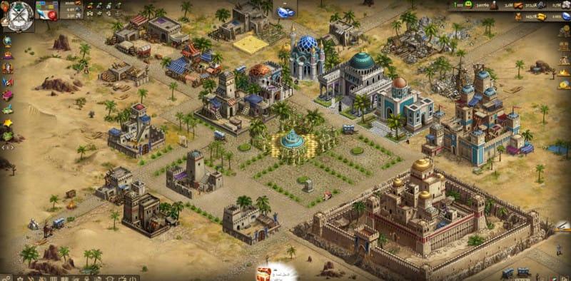 Империя онлайн 2 официальный сайт как сделать на весь экран кредитный союз авангард севастополь сайт