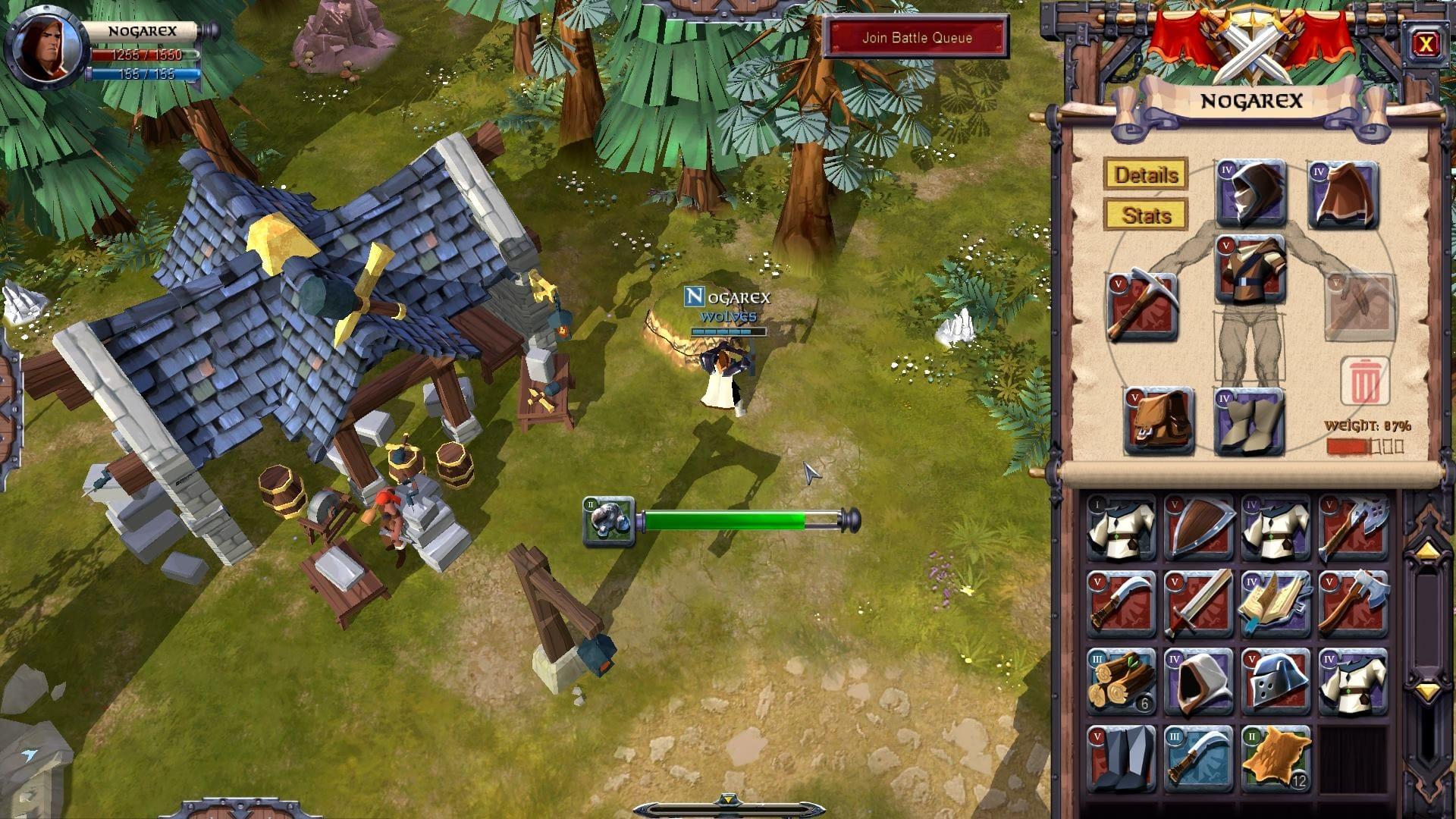 Легенда наследие драконов ролевая онлайн-игра английский сервер сюжетно ролевая игра с