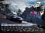 Need for Speed: World картинки и обои