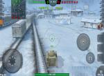 Скриншоты из игры №12