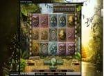 Скриншот Gonzo's Quest 6