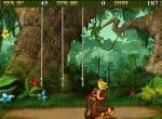 Скриншот Crazy Monkey 2 №1