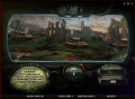 Скриншот игрового автомата Battle Tanks №8