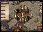 Информация о постройке замка
