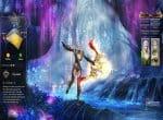 Картинки Hunter Online № 5