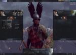 Total War: Arena № 7