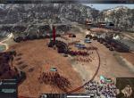 Total War: Arena № 4