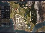 Total War: Arena № 5