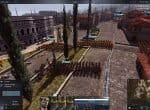 Total War: Arena № 9
