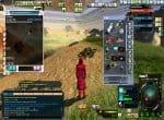 Entropia Universe скриншот № 4
